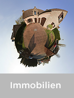 probe immobilien